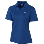 KT222<br>Ladies Drytec Polo - Tall Sizes Available.
